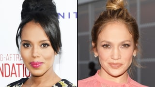 Kerry Washington, Jennifer Lopez Attend Jennifer Klein's Day of Indulgence — Get the Inside Scoop!