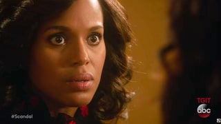 Scandal's First Season 6 Trailer Reveals Premiere Date, Teases Election-Results Bombshell