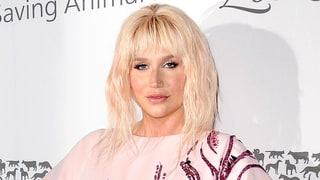 Kesha: I'm Taking 'My Life Back' After Court Battle, Eating Disorder