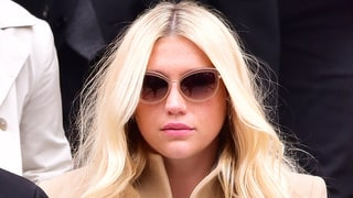 Kesha Supported by Lady Gaga, Ariana Grande and More Celebs After Court Hearing