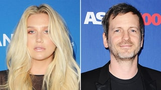 Kesha Opens Up About Legal Battle With Dr. Luke: 'I Got Offered My Freedom If I Were to Lie'