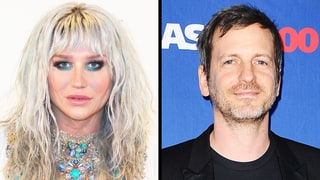 Kesha Drops Sexual Assault Lawsuit Against Dr. Luke in California — Find Out Why
