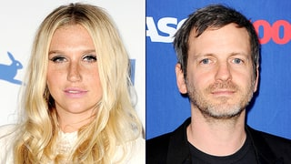 Kesha Appeals Court Ruling Forcing Her to Keep Sony Contract After Dr. Luke Lawsuit