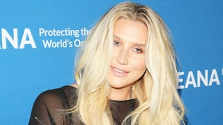 Kesha's Lawyer Mark Geragos Shares Video of Her Singing With Gratitude Amid Dr. Luke Lawsuit — Listen