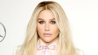 Kesha Releases Emails That Allegedly Show Dr. Luke Criticizing Her Weight