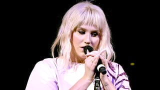 Kesha Will Perform at Billboard After Dr. Luke and Kemosabe Initially Nixed It