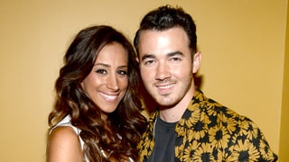 Kevin and Danielle Jonas Welcome Baby No. 2 — Details