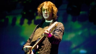 My Bloody Valentine's Kevin Shields on the Agony and Ecstasy of 'Loveless'