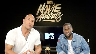 MTV Movie Awards 2016: Complete List of Nominees Revealed!