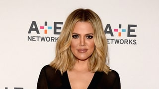 Khloe Kardashian Gives Update on Lamar Odom: 'He's Great, But His Short-Term Memory Isn't So Good'