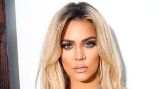 Khloe Kardashian Finally Annouces the Name of Her Denim Brand