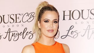 Khloe Kardashian Lived With an Older Man When She Was 16 — Find Out Why