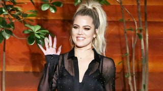 Khloe Kardashian: Kim Is 'Not Doing That Well' After 'Traumatic' Paris Robbery, It's a 'Wake-Up Call'