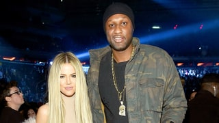 Khloe Kardashian Cuts Off Lamar Odom After Reported Drug Relapse