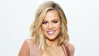 Khloe Kardashian Joins Snapchat and Posts Video With Lamar Odom