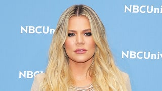Khloe Kardashian Flips Out at Fan Amid Lamar Odom Drama: 'Stay in Your F--king Lane Little Girl'