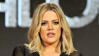 Khloe Kardashian Reacts to the Lamar Odom Episode of 'Keeping Up With the Kardashians'