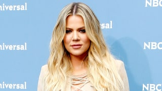 Khloe Kardashian Recalls Rage After Father's Death in Lena Dunham's 'Lenny Letter'