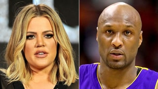 Khloe Kardashian Will File for Divorce From Lamar Odom Soon: 'She Wants to Leave Him Now'