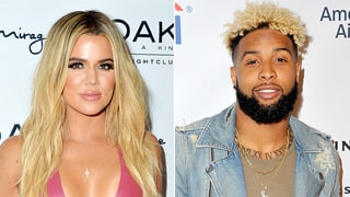 Is Khloe Kardashian Dating Odell Beckham Jr.? The Truth Revealed