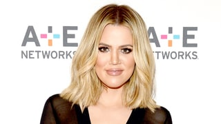 Khloe Kardashian Is 'So Proud' of Lamar Odom's 'Strength': Details on His Health