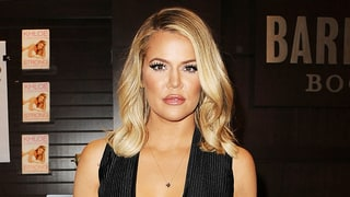 Khloe Kardashian Warns Family Member With 'Godfather' Quote: Who Could It Be?