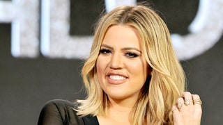 Khloe Kardashian on Kendall Jenner and Harry Styles: 'I Would Call That Dating'
