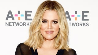 Khloe Kardashian Explains Which Family Members Drink the Most and the Least