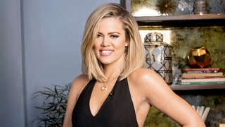 'Kocktails With Khloé' Premiere Recap: Khloé Kardashian Tells Kim to 'Lose a Few Pounds,' Says She Gets Called 'Jezebel'
