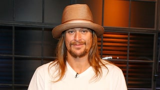 Kid Rock 'Beyond Devastated' by Death of Assistant in ATV Accident on His Property