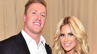 Kim Zolciak Got a Massive Diamond Ring From Kroy Biermann for Their Fifth Anniversary — See It Here