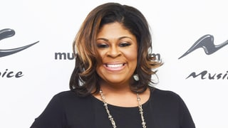 Kim Burrell's Radio Show Canceled After Controversial Homophobic Sermon