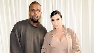 Kim Kardashian to Make Post-Baby Public Debut at Kanye West's New York Fashion Week Show: Details