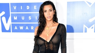 Kim Kardashian, Beyonce and More Best Dressed Stars at the MTV VMAs