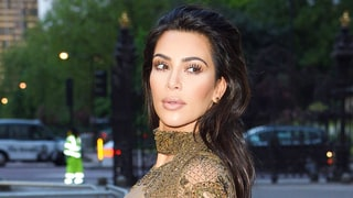 Kardashians Warned Each Other Not to Post Their Locations Online Before Kim Was Robbed in Paris