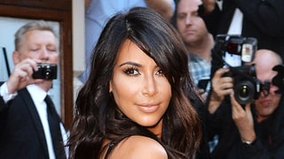 Kim Kardashian Drops Lawsuit After Site Apologizes for Claiming She Faked Paris Robbery