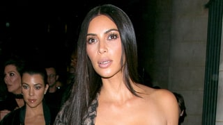 Kim Kardashian's Robbery Concierge Speaks: 'No Real Security at All' at Hotel