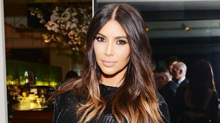 Kim Kardashian, Chris Pratt and 120 More Celebrities You Should Be Following on Snapchat