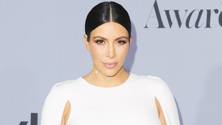 Kim Kardashian Is Planning to Change Her Son's Due Date: Find Out When She May Give Birth