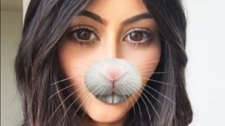 Kardashian Family Celebrates Easter With Bunnies, Baskets and Lamar Odom: Watch