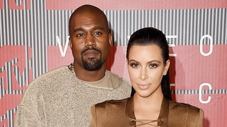 Kanye West Wants to Work From His Hospital Bed, Kim Kardashian 'Has to Tell Him to Rest'