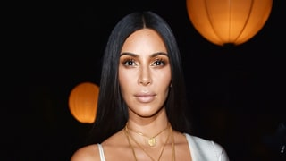 Kim Kardashian's Stolen Jewelry Is Gone Forever After Paris Robbery