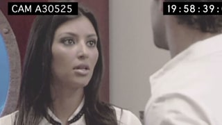 Watch Kim Kardashian's Never-Before-Seen Cameo on 'The Hills'