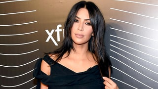 Officials in Iran Accuse Kim Kardashian of Being a Secret Agent
