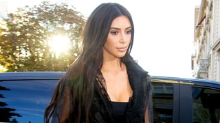 Kim Kardashian Paris Robbery: Six More People Charged