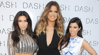 'American Crime Story' Producers Reveal How Many Scenes Include the Kardashian Daughters