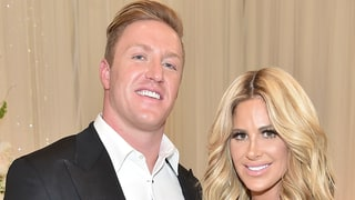 Kim Zolciak Talks Kroy Biermann's Career Future in 'Don't Be Tardy' Sneak Peek: 'The NFL's Not Forever'