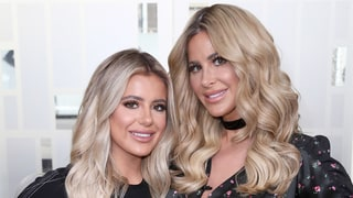 'Don't Be Tardy' Recap: Kim Zolciak Mocks Buffalo as Husband Kroy Biermann Heads There to Jumpstart His NFL Career