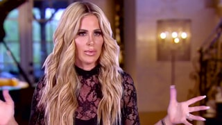 'Don't Be Tardy' Finale Recap: Kim Zolciak Faces Scary Health News, Kroy Biermann Cut by NFL Team