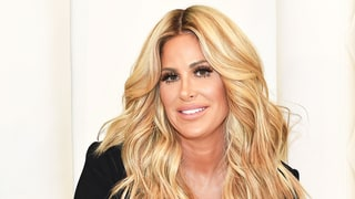 Kim Zolciak-Biermann Launches Kashmere Skincare Line